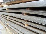 304 fornecedores inoxidáveis da chapa de aço