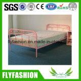 Móveis de quarto para crianças Cama de solteiro para estudantes (BD-41)