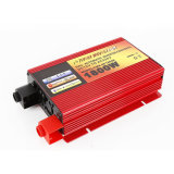 1800W Full Automatic Power Inverter Boîtier en aluminium