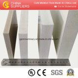 Chaîne de production de /Plate/Sheet/Slab de panneau de mousse de PVC WPC