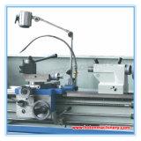 Machine horizontale universelle de tour de bâti d'écartement en métal (GH1340A GH1440A)