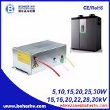 электропитание 30W CF02A чистки воздуха 8kv /4kv высоковольтное