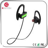 Écouteurs courants de Bluetooth de commodité pour le téléphone mobile