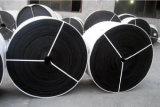 Конвейерная поставкы теплостойкfNs для завода по изготовлению стали