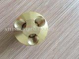 Conetor de bronze