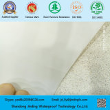 ISOのHDPEの自己付着の前応用防水膜