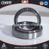 Heißes Sale Cheap Standard Size Excavator Parts Roller Bearing (105BA14/BA135-1/SF3227PX1)