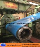 A prima Pre-Painted bobinas de aço galvanizadas