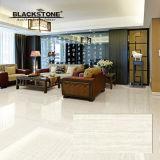 600X1200mmライン石の磁器の磨かれた床タイル(126W880)
