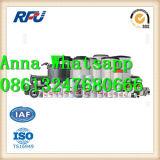 トヨタのための高品質のエアー・フィルタ17801-74020