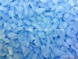 Sisa Bca (上塗を施してある研摩のツールのための青い陶磁器の研摩剤) P16-P120#
