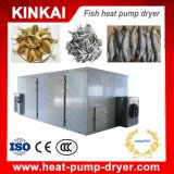 Deumidificatore asciutto dei pesci/asciugatrice secca dei pesci