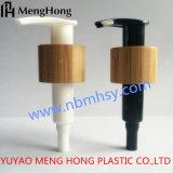 De Plastic Spuitbus van de Pompen van de lotion