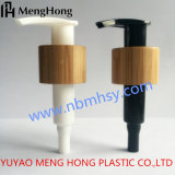 Lotion pumpt Plastiksprüher