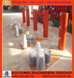 Ворот механически этапа инструмента масла цементируя цементируя для нефтянного месторождения