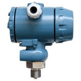 Transmissor de pressão MB400 industrial
