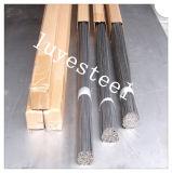 316 горячекатаная нержавеющая сталь штанга/штанга