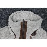Großhandelswinter-Form-Kleidungs-Korea-Frauen-Winter-Mäntel