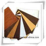 Forces de défense principale en bois de mélamine des graines de qualité avec le prix bon marché