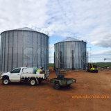 Silo do aço do armazenamento da exploração agrícola de Agricultrual
