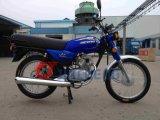 [جينشنغ] درّاجة ناريّة نموذج [أإكس1000] شارع دراجة