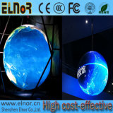 Diodo emissor de luz Ball do diodo emissor de luz Display 1.8m/3m de Elnor New Products Sphere