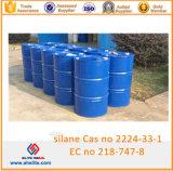 No 2224-33-1 del CAS del silano de Vinyloximeinosilane