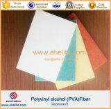 (Hochfester und hoher Modul) Hshm PVA Beton-Faser
