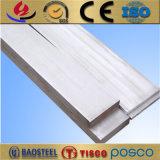 Espessura não magnética da barra lisa 0.9mm de aço 310/310S/310h inoxidável