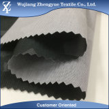 tessuto rivestito di Oxford stampato camuffamento del poliestere 150d per lo zaino, ammortizzatore, tenda