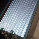 Bobina d'acciaio del galvalume del materiale da costruzione delle mattonelle di tetto