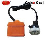 Fornitore della lampada di protezione di estrazione mineraria di Kj4.5lm LED