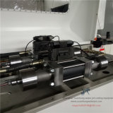 Bomba de los Doble-Reforzadores de la cortadora del jet de agua con la mejor calidad