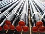 API 5L Psl1, API 5L/ASTM A106 B, ASTM A106 Grade B Steel Pipe