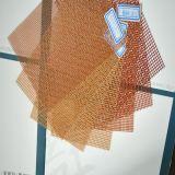 Alta tela del silicone