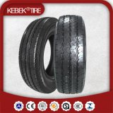 O pneu de carro radial barato do passageiro de China vende por atacado 185/60r15