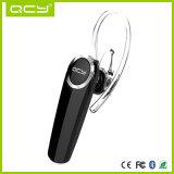 Q8 Bluetooth 헤드폰 싼 무선 이어폰 단청 모는 Earbud