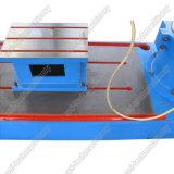 Máquina radial hidráulica Z3040X13A da imprensa Drilling