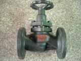 Spulenkern-Ventil - industrielles Gerät u. Bauteile (DN15~DN125)