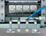 Machine à emballer à grande vitesse d'ampoule Gdph270