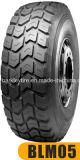 Barkley Radial/Bis weg vom Straßen-Reifen