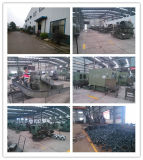접촉 방위 NTN71913 고품질 중국 모난 제조자