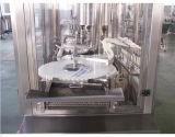 [مونوبلوك] شراب تعبئة وبرغي يغطّي آلة