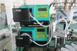 Machine de remplissage diagnostique automatique de réactif