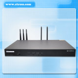 Egw-2160 3G Wireless Router/ WiFi Router