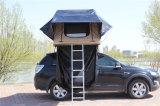 Tenda esterna della parte superiore del tetto dell'automobile 4X4 da vendere