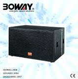 Boway Professionelle Sprecher (BW-255NE)