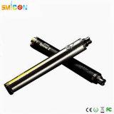 E-Cig initial du fileur 2 de vision, E-Cigarette, cigarette électronique