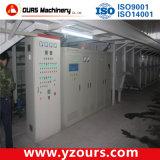 Module de contrôle électrique de haute performance pour la machine de peinture