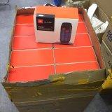 I colori all'ingrosso della fabbrica impermeabilizzano prezzo superiore di Bluetooth Jbl dell'altoparlante portatile della carica 3 il il migliore